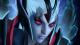 80px-Vengeful_Spirit