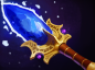 Aghanim's_Scepter_icon