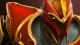 80px-Dragon_Knight