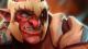 80px-Troll_Warlord