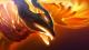 80px-Phoenix
