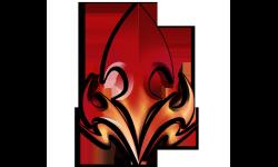FIRE-logo