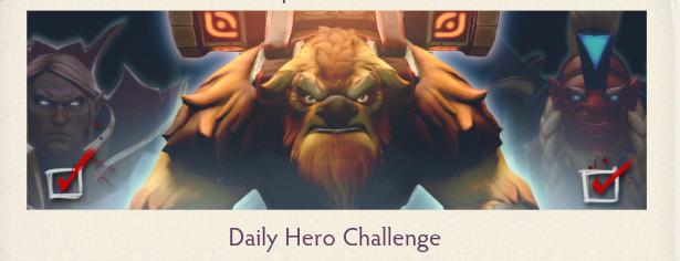 11549-dota2_reward_dailyhero