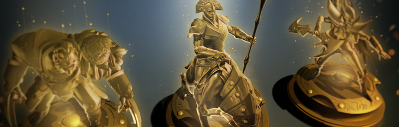 gold_effigy