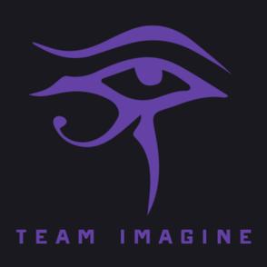 TeamImagine_Logo