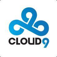 c9_logo