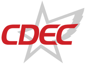cdec_logo