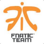 fnatic_logo
