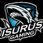team_isurus