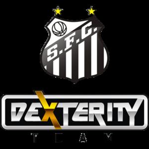 team_santos